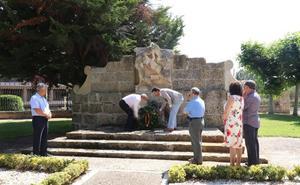 Medina de Rioseco estudia recuperar la recreación de la batalla de El Moclín