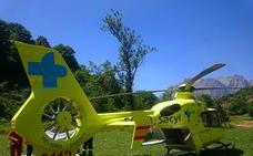 Dos motoristas fallecen en una colisión en la provincia de Ávila