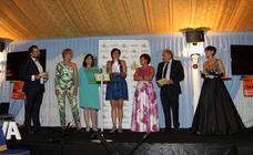 Gala de los Premios Nava