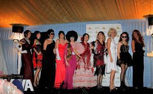 La gran noche de los Premios Nava