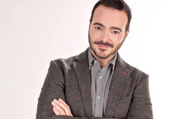Daniel Acebes: «Nuestro Don Juan es una mujer porque el amor no distingue de sexo o edad»