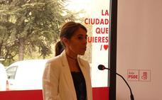 El PSOE insta a «barajar todas las opciones», antes de suspender el Concurso Hípico de Ávila