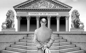 Aproximación a las causas de la desafección política