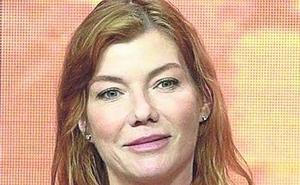 Muere la actriz Stephanie Niznik