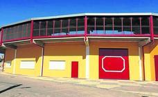 Pedrajas pintará varios edificios públicos con el segundo programa de formación y empleo