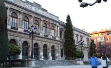 El TSJ de Castilla y León rebaja de 19 a nueve años de prisión la pena de la condenada por tentativa de homicidio en Calzada de Valdunciel