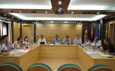 Ningún miembro del Ayuntamiento de Carbajosa tendrá dedicación exclusiva en esta legislatura