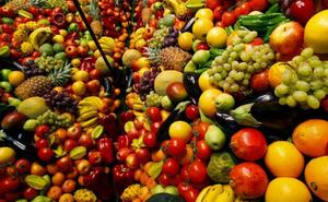 El melón no mata por la noche y otros mitos sobre comer fruta