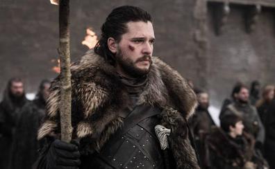 'Juego de Tronos' rompe el récord de los Emmy con 32 nominaciones