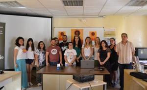 Crean una aplicación para difundir las especialidades de los bares de Ciudad Rodrigo