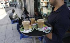 Un camarero pierde la custodia de sus hijos por trabajar muchas horas