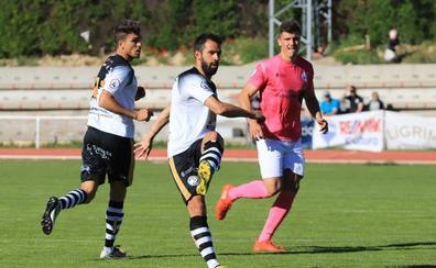 Cristian Portilla renueva por una temporada más con Unionistas CF