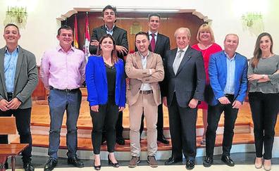 Siro mantendrá el departamento I+D, que cuenta con 133 trabajadores