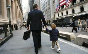 Familia y trabajo, una posibilidad real
