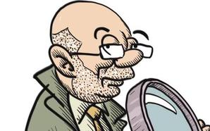 Francisco Igea: el 'regenerador' que se desmintió a sí mismo para hacer presidente a Mañueco
