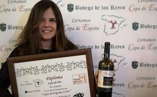 El Castillo de Monte la Reina Cuvée Privée, Mejor Tinto Crianza en concurso Cepa de España 2019