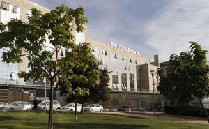 La justicia avala la decisión del pleno municipal de no modificar el PGOU por el hotel Corona