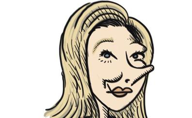 Isabel Blanco: una ingeniera discreta y leal a su partido desde que se afilió de joven en Zamora