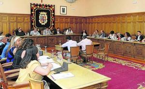 El Ayuntamiento aprobará en octubre un Presupuesto «detallado y expansivo» para 2020