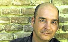 Eduardo Vasco: «Cada época maneja su gusto y hay que saber que el contexto manda»