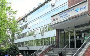 La espera para el médico de cabecera alcanza los 11 días en el centro de Santo Tomás