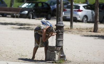 «Un buen número de gente no bebe agua del grifo por desinformación»
