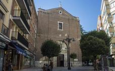 El ciclo 'Órgano en verano' llevará dos conciertos a las Iglesias del Monasterio de las Huelgas y de San Andrés