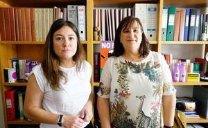 Los casos de maltrato y agresión sexual con víctimas menores de edad se duplican en Salamanca