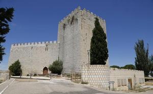 El arreglo de la almena del castillo de Monzón costará 12.000 euros