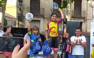 La Escuela Promesal logra buenos resultados en El Espinar
