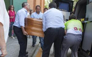 Consternación en Alba de Tormes por la muerte de cuatro jóvenes vecinos en accidente de tráfico