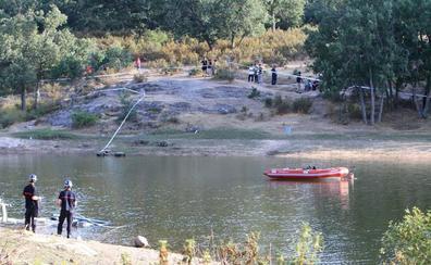 El Pontón sigue sumido en una maraña de competencias tras ocho muertes por ahogamiento