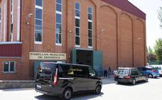 El fin de semana deja seis fallecidos en las carreteras de Castilla y León
