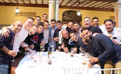 El Zamora CF solicita la plaza del Reus en Segunda B y al CD Peñaranda se le abre la puerta de la Tercera División