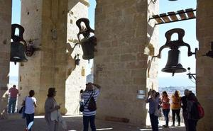 'Comando al sol' muestra la cara B de Segovia