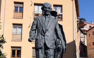 El Premio de Folclore se suma a los homenajes por el centenario de la llegada de Machado a la ciudad