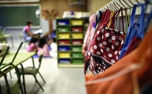 La Fundación Alonso Lozano prestó apoyo educativo a casi ochenta niños
