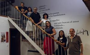 La Nave, Gerardo Ayo Meabe y Festival AR.CA., premios Rosa María García Cano de la Feria de Teatro de Ciudad Rodrigo