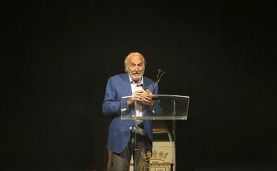 El Festival de Teatro incluirá obras ganadoras en Olmedo, Mérida o Almagro