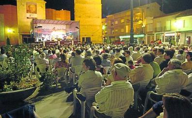 La cita con las trovadas habaneras de Mayorga espera congregar este fin de semana a 2.000 personas