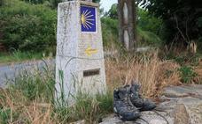 Diez consejos para disfrutar del Camino de Santiago