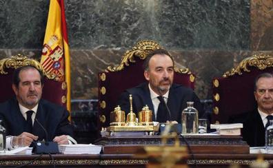 Choque entre el Supremo y la Fiscalía por la investigación al Rey Emérito y las supuestas comisiones