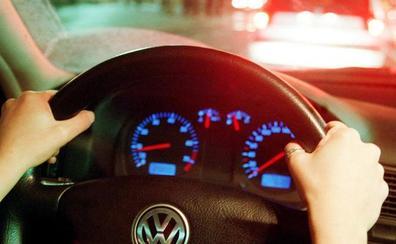 El 12,4% de los menores de la región reconoce subir a vehículos con conductores bebidos