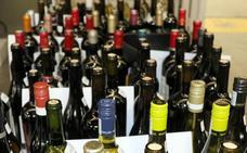 Portugal, Japón y Canadá lideran la subida del vino español en exportación hasta mayo