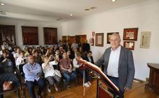 La oposición 'popular' de Peñafiel impugna el pleno por un defecto de forma