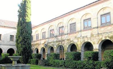 La Junta autoriza obras urgentes para evitar el deterioro de la Abadía de Párraces