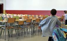 El colegio de Velilla tendrá comedor el próximo curso
