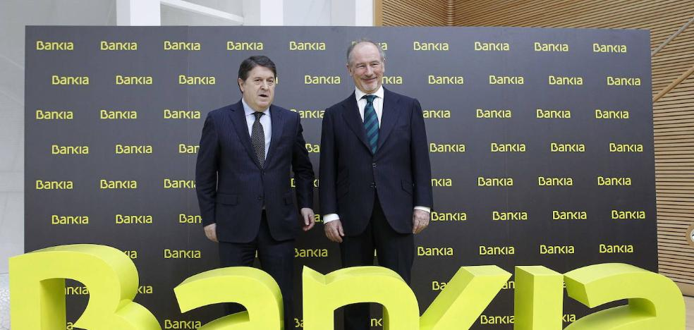 El juicio del 'caso Bankia' apura su final con las conclusiones de las defensas