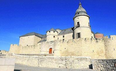 El Archivo General de Simancas acoge la exposición 'Floridablanca, la sombra del rey Carlos III'