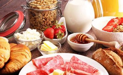 Diez consejos para disfrutar del turismo gastronómico sin riesgos